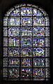 Canterbury, Canterbury cathedral-stained glass 04.JPG