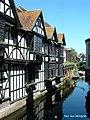 Canterbury Weavers.jpg