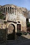 Włochy - Abruzja, Prowincja Teramo, Teramo, Widok