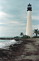 Cape Florida Light(js)03.jpg