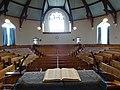 Capel y Tabernacl, Rhuthun, Sir Ddinbych, Denbighshire, Wales 12.jpg