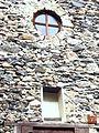 Capella de la Casa Rosell- wlm2011 (4).jpg