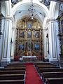 Capilla Medina Picazo - Templo de Regina Coeli.JPG