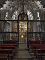 Capilla del Sagrario. Catedral de Palencia.jpg