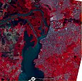 Capitais do Brasil - Capital Cities of Brazil - Porto Alegre-RS (35496971504).jpg