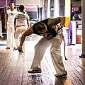 Capoeira (13597822284).jpg