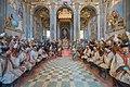 Cappella XX Orta San Giulio.jpg