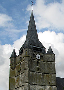 Cappy église 1c.jpg