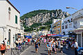 Capri island - Campania - Italy - July 12th 2013 - 13.jpg