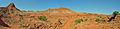 Caprock Canyons 2014 5.JPG
