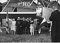 Caproni Ca.87 Polonia 7.jpg