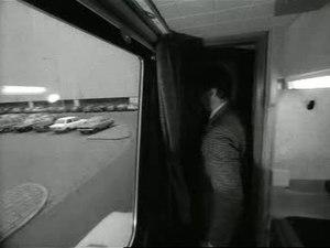 File:Car-o-tel, kampeerbus voor vakantiereizen Weeknummer, 77-51 - Open Beelden - 55808.ogv
