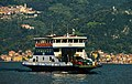 Car ferry Adda on Lake Como from Menaggio harbor.jpg