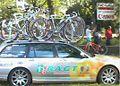 Car of RAGT Team (2004).jpg