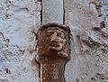 Cara d'un canaló a Quatretondeta.JPG