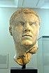 Caracalla - Metropolitan Museum of Art 40.11.1a.jpg