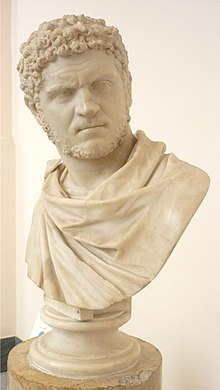 Caracalla Naples1.jpg