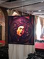 Caravaggio, Medusa.jpg