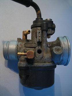 Carburateur1.jpg