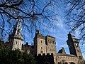 Cardiff Castle J01.jpg