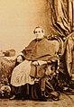 Cardinale Giacomo Antonelli.jpg