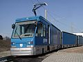 Cargo Tram.jpg