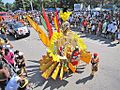 Caribana parade 2009 (3786701664).jpg