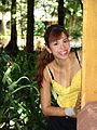 Carine Quadros - jardim 2.jpg