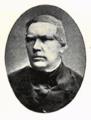 Carl Fredrik Wiberg.png
