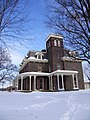 Carlheim in snow Dec2009J.jpg
