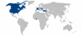 Carmeuse global locations.PNG