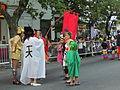 CarnavalMDP201365.JPG