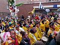 Carnaval de Dunkerque 2013-02-10 ts162505.jpg