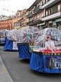 Carnevale (Montemarano) 25 02 2020 183.jpg