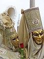 Carnevale di Venezia - panoramio (1).jpg