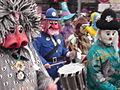 CarnivalCologne2006.jpg