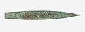 Carpenter's Chisel MET 12.180.344.jpg
