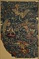 Carpet Fragment depicting Angels.jpg