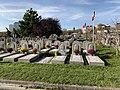 Carré militaire Cimetière Ancien Montreuil Seine St Denis 10.jpg