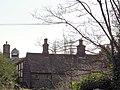Carr Manor Cottages.jpg