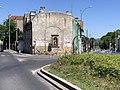 Carrefour Vierge Noisy Sec 2.jpg