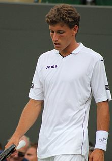Carreno Busta WM14 (14457210427).jpg