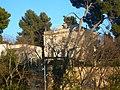 Carrer de Montserrat P1380546.JPG