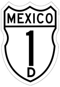 Carretera Federal Mex 1D.png