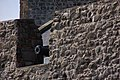 Carrickfergus castle (detail) (2) - geograph.org.uk - 407085.jpg