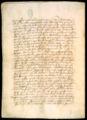 Carta-caminha-folio12v.jpg