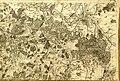 Carte de Cassini (XVIIIe) - Territoire de la Brenne.jpg