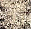 Carte de Grèce by Rigas Velestinlis 1.jpg