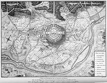 Carte générale des environs de la Saline de Chaux.jpg