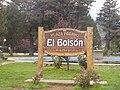 Cartel El Bolson.jpg